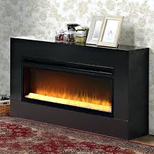 top free standing electric fireplaces freestanding electric fireplace reviews best freestanding electric stove fireplace