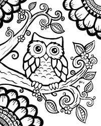 Coloring Pages For Free Printables Unicorn Color Pages Unicorns Free