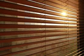Types Of Window Blinds Types Of Handsome Australia Online Blinds Available For Your Home