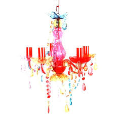 hot pink chandelier pink chandelier hot pink chandelier table lamp