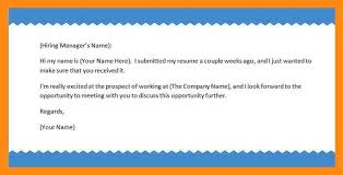 sample email for sending resume to hr .Follow-Up-Letter-Sample.jpg