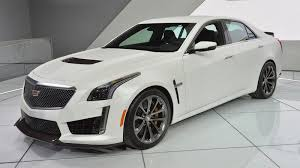 2018 cadillac 2 door. modren cadillac 2016 cadillac ctsv prepares to kick ass take names and 2018 cadillac 2 door