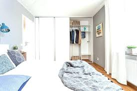 swedish bedroom furniture. Exellent Furniture Swedish Bedroom Furniture Scan Design  With Exemplary Images   Intended Swedish Bedroom Furniture