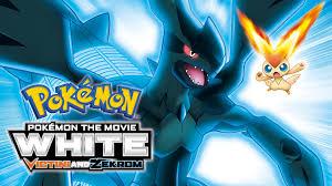 Watch Pokémon the Series: XYZ