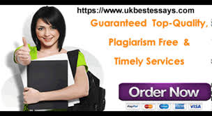 trusted custom uk essay writing service uk best essays  trusted custom uk essay writing service uk best essays ukbestessays com