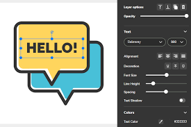 ✓ free for commercial use ✓ high quality images. Free Svg Online Editor Mediamodifier