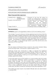 14 Business Letter About Apartment Example College Resume