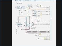 peugeot 206 radio wiring diagram onlineromania info peugeot 206 radio wiring diagram colours peugeot 206 wiring diagrams