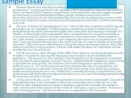 evidence based writing ppt sample essay