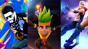 Kinect games worth playing on Xbox One ...