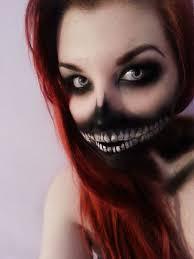 y makeup ideas 2016 for women clown guys