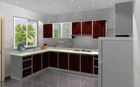 Small Picture Kitchen Cabinets Materials India Kitchen Design