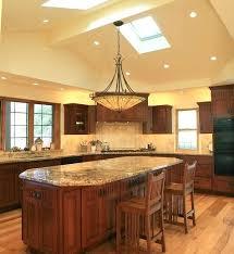 craftsman style kitchen lighting. Craftsman Style Kitchen Interior Lighting Amazing With Regard To . I