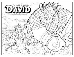 Christian Easter Coloring Pages For Toddlers Littapescom
