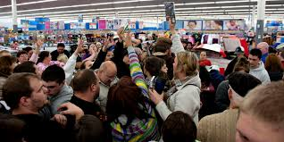Image result for seasons beatings black friday