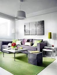 chic living room. Carpet Design Ideas For Chic Living Room Decor