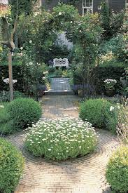Small Picture 226 best Landscape Design images on Pinterest Landscaping