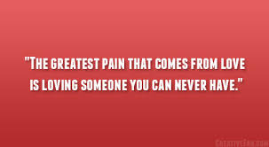 Best Quotes About Love Pain Best Quotes About Love And Pain