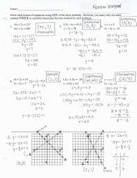 writing equations of parallel and perpendicular lines worksheet answer key parallel perpendicular neither worksheet gallery worksheet for