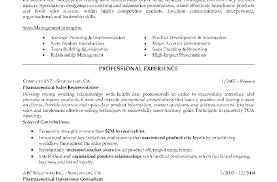 Resume Resume Writers Atlanta Awesome Professional Resume