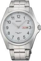 Купить наручные <b>часы Orient UG1H002W</b> > цены <b>Orient</b> ...