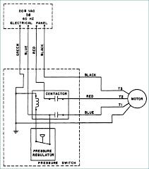 air compressor wire diagram wiring diagrams value wiring diagram for 220v air compressor wiring diagram insider air conditioner compressor wiring diagrams 110v air