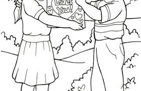 Good Friday Coloring Pages Or Jesus Easter Coloring Pages