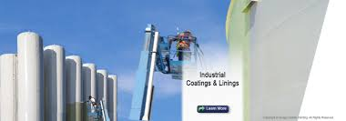 commercial painters storage painting project ndustrial tank coatings linings