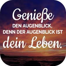 Zitate Sprüche Leben Apps On Google Play