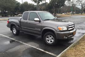 Glad to be back in a Tundra Stepside again. - Toyota Tundra Forums ...