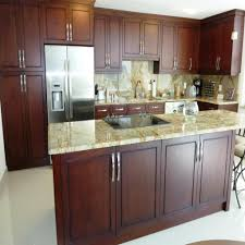 Resurface Kitchen Cabinets Nu Face Kitchens Kitchen Cabinet Refacing New Cabinets New
