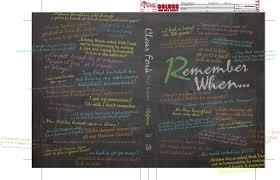 High School Yearbook Design Ideas Image Result For Chalkboard Yearbook Yearbook Spreads