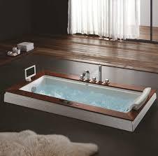 Madison Luxury Whirlpool Tub Madison Luxury Whirlpool Tub