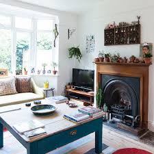 english home furniture. an english home goes from white to wonderfully colorful designsponge furniture