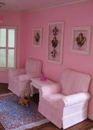 miniature furniture tutorials. dollhouse miniature furniture tutorials 1 inch minis learn how to make n
