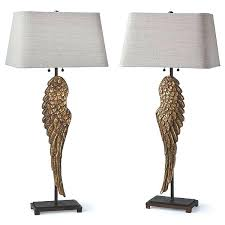 country bedroom lamps country bedroom lamps photo 5 country style bedroom table lamps
