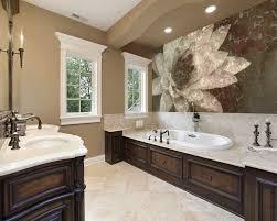 Decorating Theme Bedrooms  Maries Manor Bathroom Accessories Bathroom Wallpaper Murals