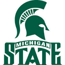 Michigan State Spartans Alternate Logo | Sports Logo History