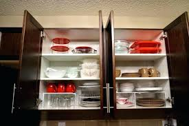 cabinet organizers ikea this picture here ikea kitchen organizers wall