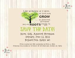 Family Reunion Flyer Templates Free Reunion Invitation Templates Free Save The Date Flyer Family Reunion
