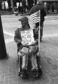 best homelessness in america images homeless  32 best homelessness in america images homeless people homeless veterans and human rights