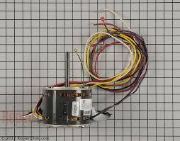 lennox blower motor. blower motor 60l21 alternate product view lennox