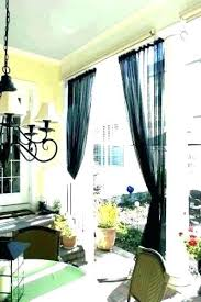outdoor patio ds mosquito netting wonderful for gazebo porch curtainedium size home depot