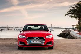 2018 audi is5. perfect 2018 9  88 with 2018 audi is5