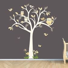 best tree of life wall stickers decals