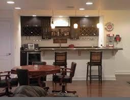 simple basement bar ideas. Planning \u0026 Ideas:Lovely Basement Bar Ideas Furniture Simple