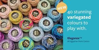Wonderfil Thread Charts Home Wonderfil Specialty Threads