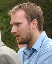 Enar hade bjudit drygt hälften av sina jättekusiner, dvs. Johan Nilsson och hans bror ... - johan_nilsson
