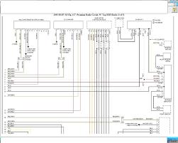 e38 wiring diagram speaker wiring diagrams long e38 wiring diagram for speakers wiring diagrams bib e38 wiring diagram speaker
