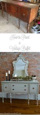 Buffet Table Decorations Ideas Top 25 Best Buffet Table Decorations Ideas On Pinterest Dining